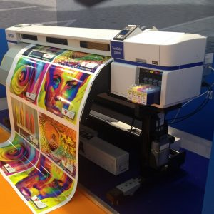 Printed Materials for Business